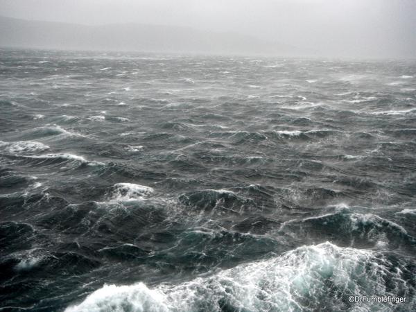 09 Cape Horn