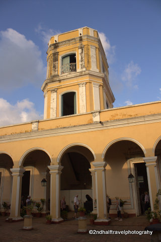palacio cantero 03