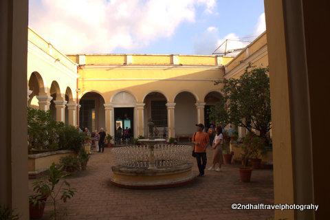 palacio cantero 04