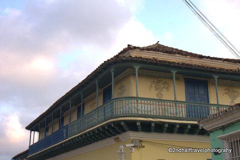 trinidad 04