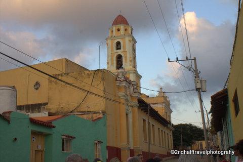 trinidad 08