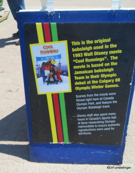 04 Calgary Olympic 4