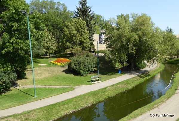 07a Moose Jaw, Saskatchewan (91)