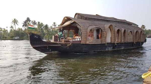 Kollam-Best-Tourist-Places-In-Kerala
