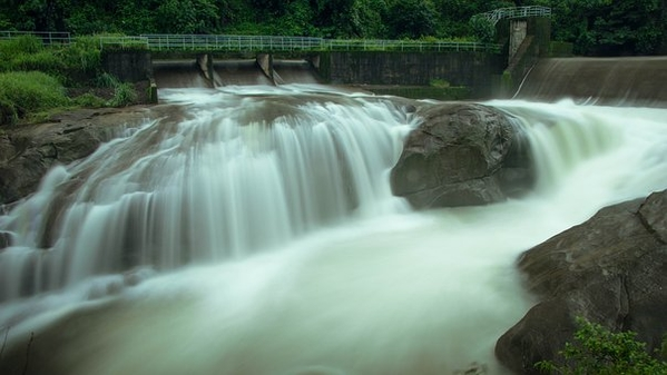KOZHIKODE-Tourist-Places-In-Kerala