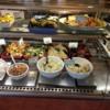 Gayle's Bakery & Rosticceria: Gayle's Bakery & Rosticceria