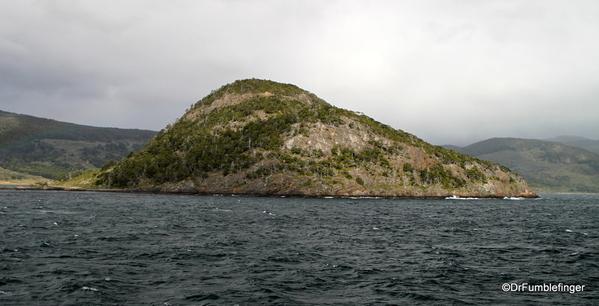 01 Bahia Wulaia