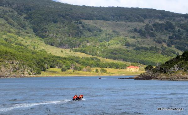 08 Bahia Wulaia