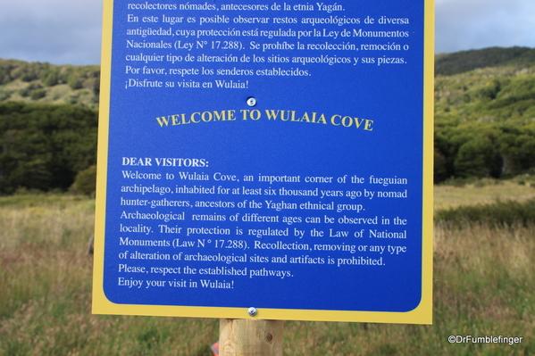 10a Bahia Wulaia