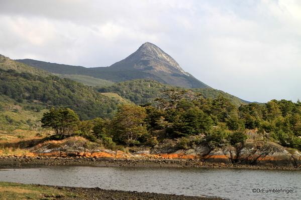 13 Bahia Wulaia