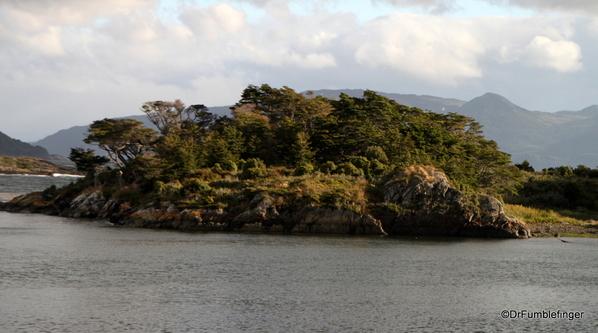 15 Bahia Wulaia