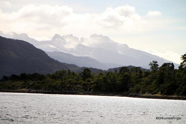 17 Bahia Wulaia