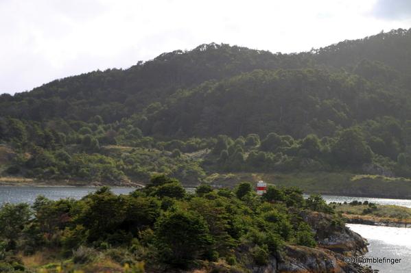 22 Bahia Wulaia