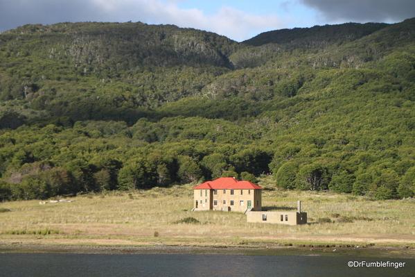 26 Bahia Wulaia