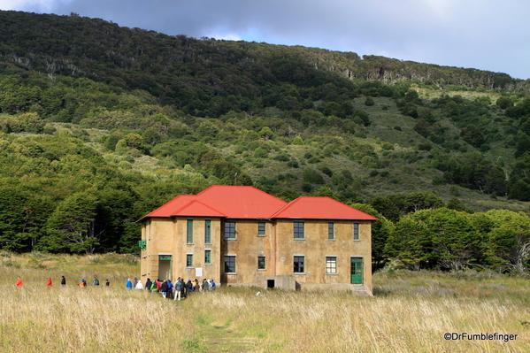 28 Bahia Wulaia