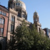 01 New Synagogue, Berlin