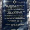 09 New Synagogue, Berlin