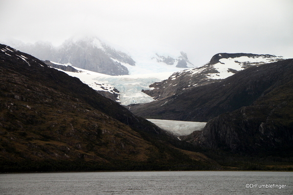 05 Glacier Alley