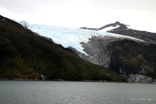 06 Glacier Alley