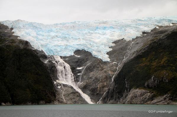 08 Glacier Alley