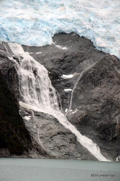 09 Glacier Alley