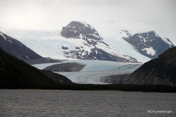 12 Glacier Alley
