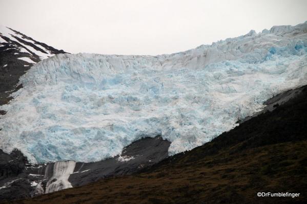 13 Glacier Alley