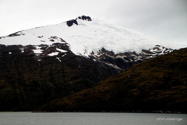 15 Glacier Alley
