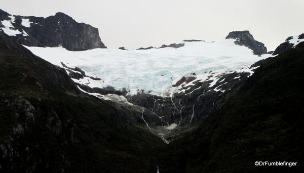 17 Glacier Alley