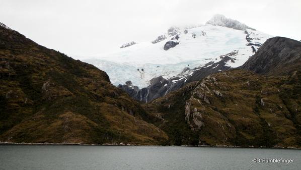 19 Glacier Alley