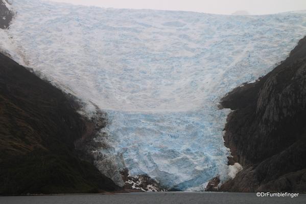 22 Glacier Alley