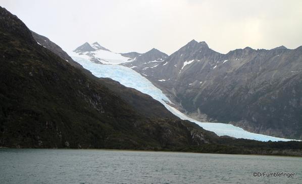 23 Glacier Alley