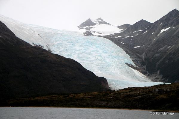 25 Glacier Alley