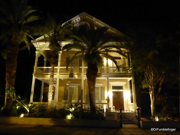 Key West, Florida (505)