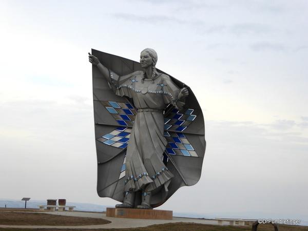 01 Chamberlain South Dakota (7)