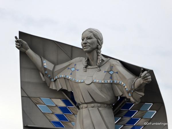 03 Chamberlain South Dakota (9)