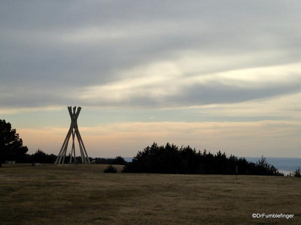 10 Chamberlain South Dakota (27)