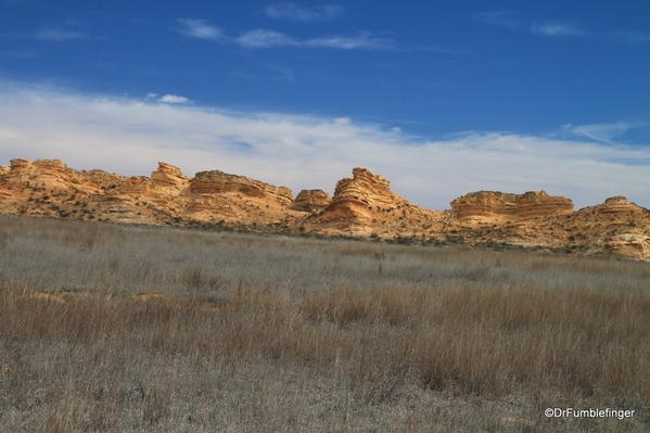 01 Monument Rocks, Kansas (4)