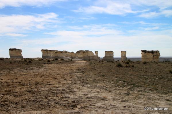 02aMonument Rocks, Kansas (51)