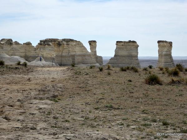 04 Monument Rocks, Kansas (99)