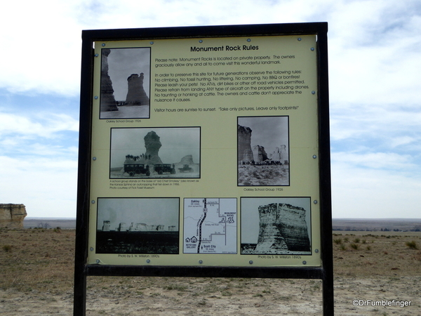 04a Monument Rocks, Kansas (88)