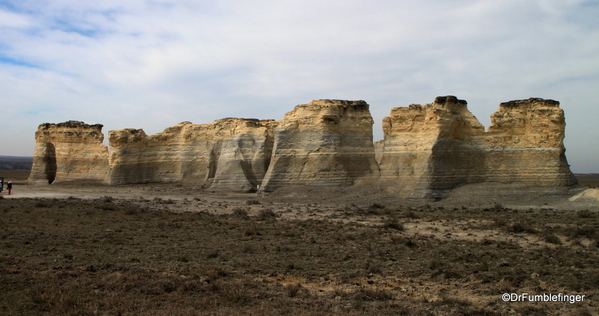 05 Monument Rocks, Kansas (11)