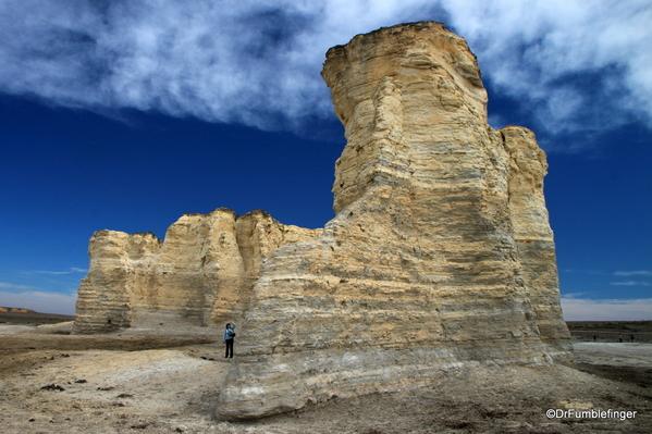 08 Monument Rocks, Kansas (26)