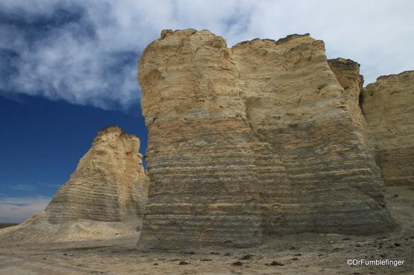 09 Monument Rocks, Kansas (33)