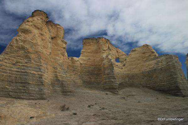 10 Monument Rocks, Kansas (36)