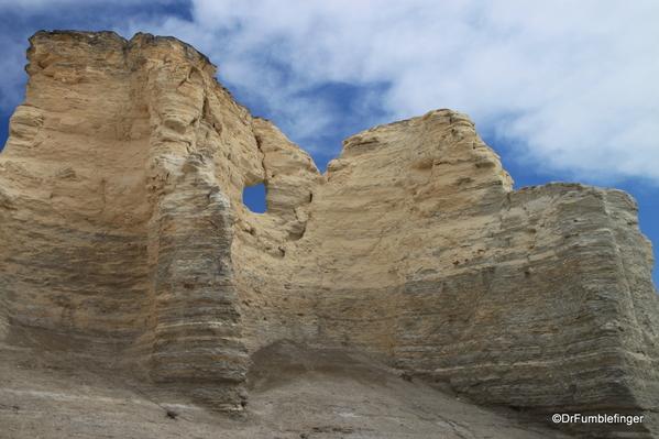 11 Monument Rocks, Kansas (34)