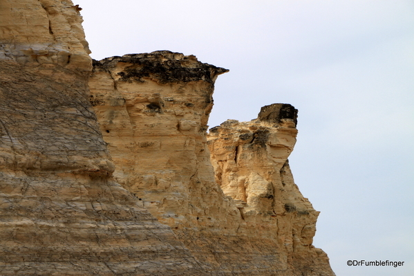 12 Monument Rocks, Kansas (47)
