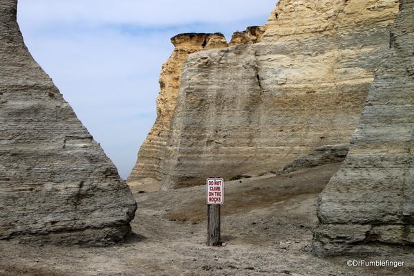 13 Monument Rocks, Kansas (50)