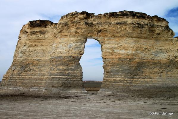 16 Monument Rocks, Kansas (17)