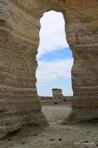 18 Monument Rocks, Kansas (30)